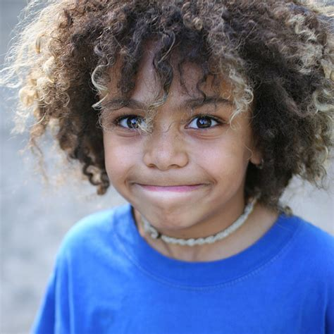 haircuts for biracial boys biracial toddler boys hairstyles 13338 mixed boys hairsty