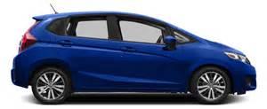 Honda Fit Vs Hyundai Accent 2015 Honda Fit Vs 2014 Hyundai Accent Middletown Honda