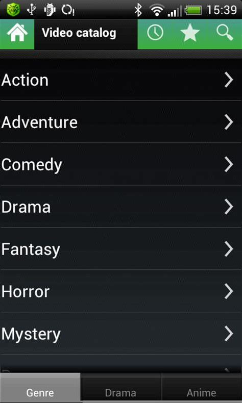 animex apk anime asian drama animex 1mobile