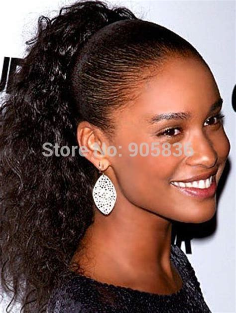 types of weave hairstyles gallery all types of ponytail weaves black hairstle