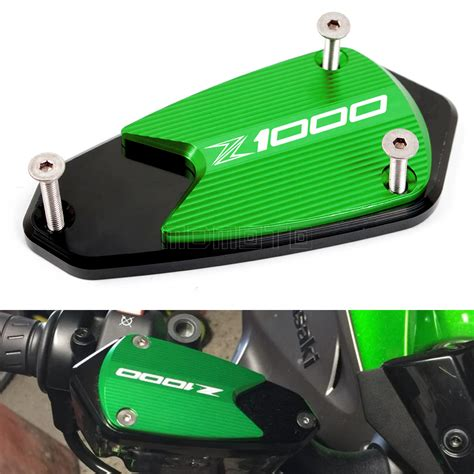 2015 kawasaki z1000 parts accessories revzilla motorcycle for kawasaki z1000 z 1000 2010 2011 2012 2013