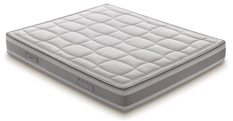 Thermo Gel Mattress by Thermo Bed Signoracci Letti
