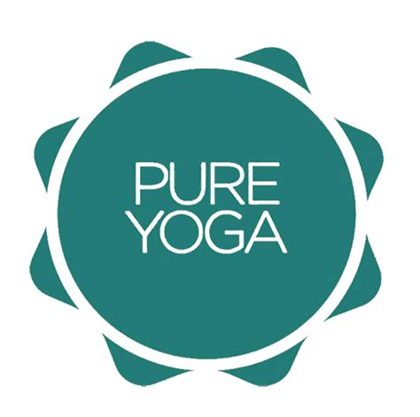 Pure Yoga Gift Card - home pure yoga bristol