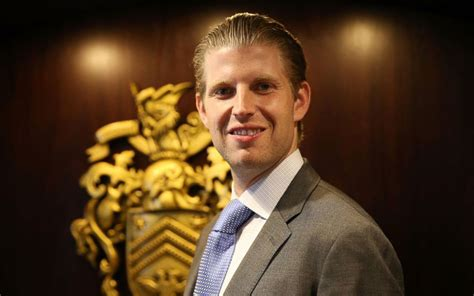donald trump net worth biography eric trump s net worth 2016 eric trump foundation s chairman