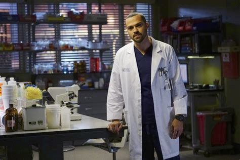 regarder le jeune picasso streaming vf netflix grey s anatomy saison 12 episode 7 streaming vf