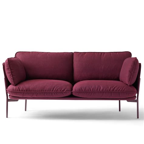 the cloud sectional sofa cloud sofa luca nichetto andtradition suite ny