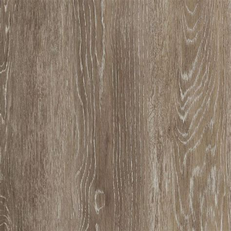 trafficmaster khaki oak      luxury vinyl plank