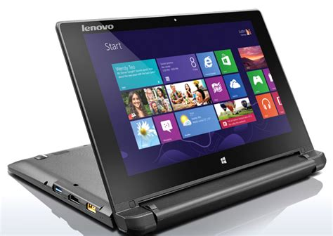 Laptop Lenovo Ideapad Flex 10 lenovo ideapad flex 10 notebook review notebookcheck net