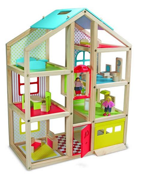 doll house with elevator elevator wooden dolls and doll houses on pinterest