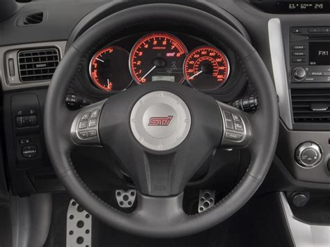 subaru steering wheel horn button swap subaru legacy forums