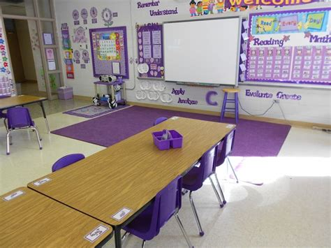 classroom layout 4th grade pin by marlee drown on room setup pinterest