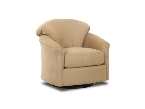swivel armchair for living room swivel chairs for living room ideas home design ideas