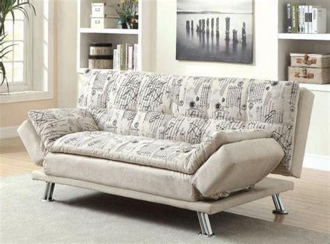 badcock sofas badcock furniture miami gardens design idea home