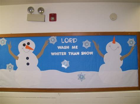 1321 best images about winter themes on pinterest winter board bulletin board ideas pinterest
