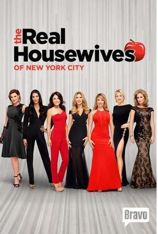 dramacool real watch the real housewives of new york city season 10