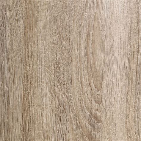 tavolo basso moderno tavolo basso moderno legno e metallo mobili moderni