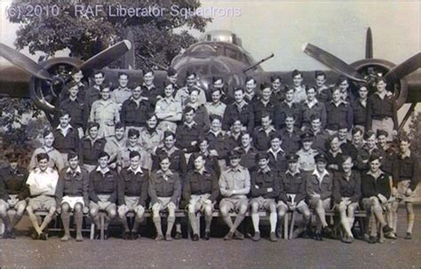 raf liberators burma flying with 159 squadron books looking for veterans history forum
