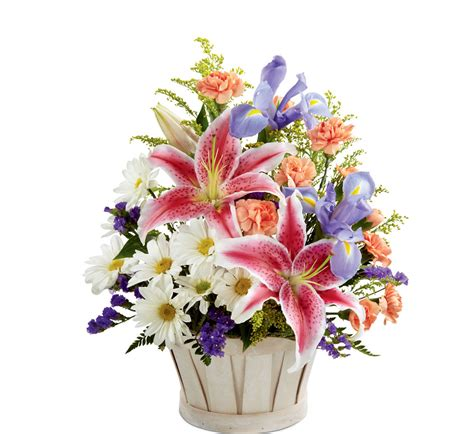 Ftd Flowers by Ftd Wondrous Nature Bouquet 183 Ftd 174 Flowers 183 Canada