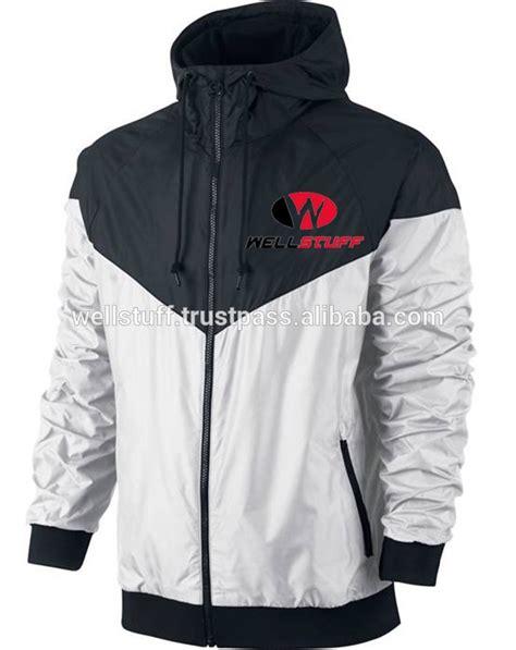 jacket design with hood design windbreaker jackets coat nj