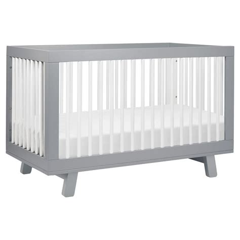 Circular Cribs Target by 25 Best Ideas About Bed Rails For Toddlers On Toddler Bed Rails Bed Rails And Boy Beds