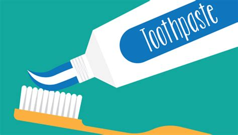 banned ingredient   lurking   toothpaste
