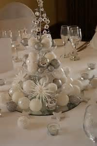 the decorating centre la d 233 co de table de noel l id 233 e d 233 co