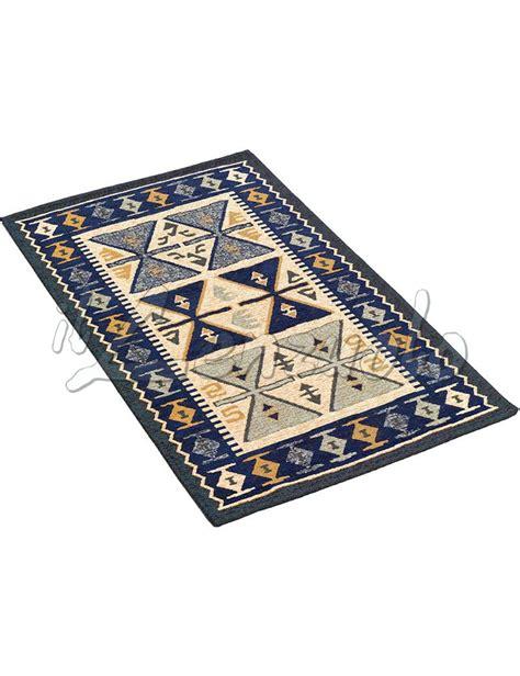 tappeto arredo tappeto da arredo velour con antiscivolo shirvan