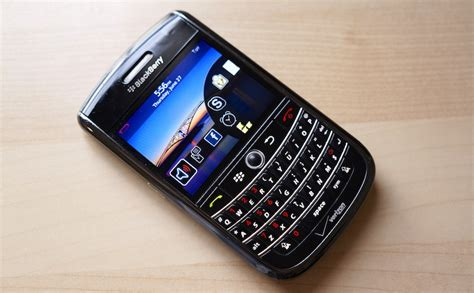 Touchpad Blackberry why the blackberry q10 needs a trackpad pocketnow