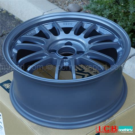 Valve Cap Original Rays Ready 4 Color Limited 224 rays volk racing re30csii wheels set 16x7 4x100 32 offset matt light gray