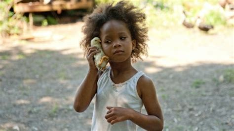 beasts of the southern wild the bathtub oscars 2013 lincoln leads but beasts and amour surprise