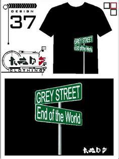 T Shirt Dave Grohl Solhoette Grey 9 best dmb images on band quotes dave