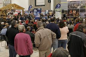 chicago features lake home cabin show official site chicago seminars lake home cabin show official site