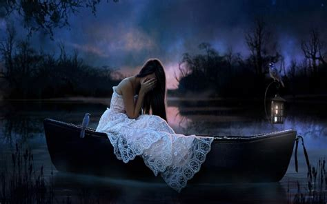 hd wallpaper 1920x1080 sad sad girls wallpapers hd pictures one hd wallpaper pictures
