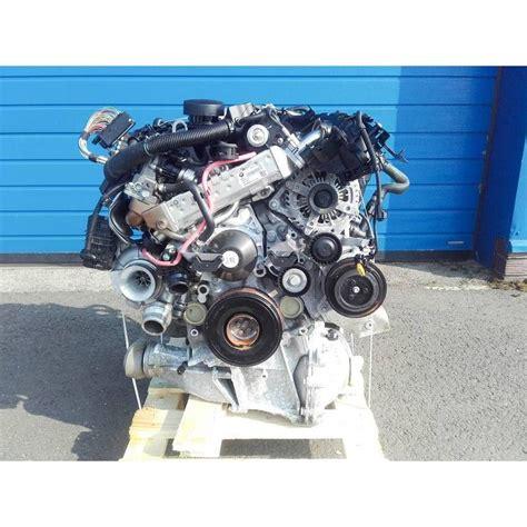 motor diesel bmw      sale auto spare part  pieces okazcom