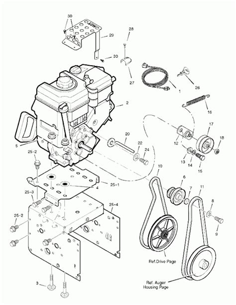 deere 826 snowblower parts diagram deere 826 snowblower parts diagram wiring diagram
