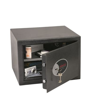 lynx ss1172k home and office safe