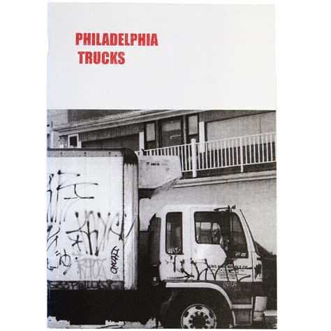 truck in philadelphia philadelphia trucks zine spraydaily com