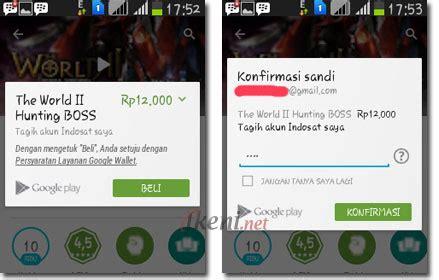 beli gems coc pake pulsa telkomsel 2015 cara membeli gems coc via pulsa telkomsel 100 berhasil