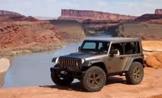 2017 Jeep Wrangler Redesign Next Jeep Wrangler Redesign 2017 Autos Post