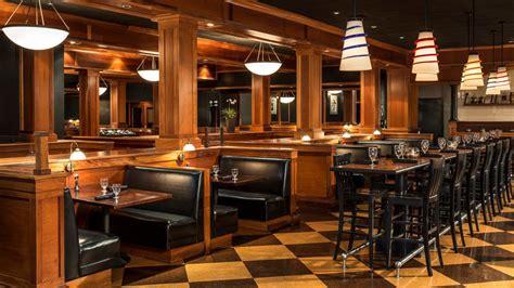 buffet restaurants in salt lake city downtown salt lake city restaurants sheraton salt lake