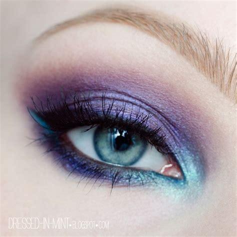 eyeliner tutorial romana 61 best bling images on pinterest mascaras make up