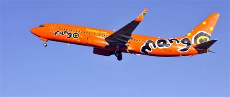 domestic flights south africa all airport flight specials