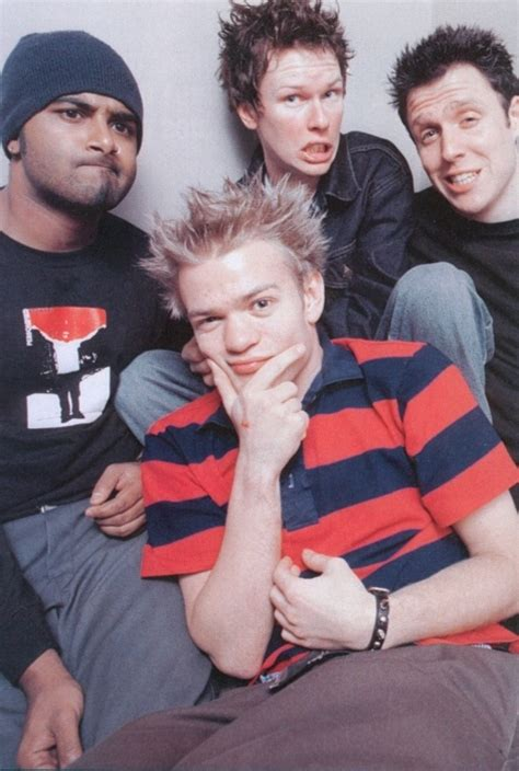 Best Band Sum 41 1440x900 88 Best Images About Sum 41 On Radios Rock