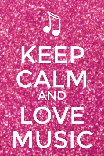 imagenes de keep calm bff 1000 images about keep calm on pinterest keep calm