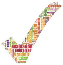 Employee Appraisal Phrases Organizing And Planning For » Home Design 2017