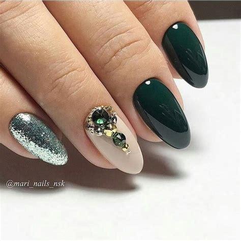 Fingernagel Design Bilder 776 by Pin Teresa Auf Nails Nageldesign