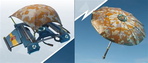 fortnite gliders fortnite battle royale how to get the golden umbrella