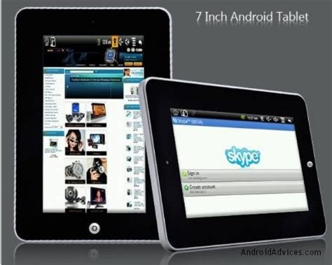 best 7 android tablet best 7 inch android tablets 99 price range