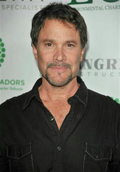 photo days of our lives peter reckell return as bo days of our lives dool interview peter reckell talks