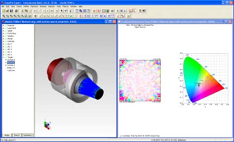 home lighting design software free download key photonics home
